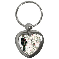 Background 1426655 1920 Key Chains (heart)