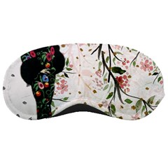 Background 1426655 1920 Sleeping Masks