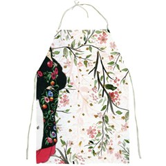 Background 1426655 1920 Full Print Aprons