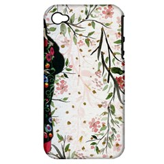 Background 1426655 1920 Apple Iphone 4/4s Hardshell Case (pc+silicone)