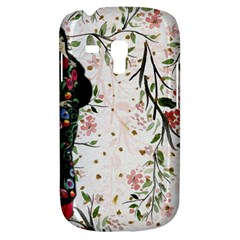 Background 1426655 1920 Samsung Galaxy S3 Mini I8190 Hardshell Case by vintage2030