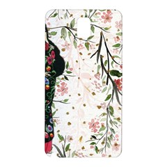 Background 1426655 1920 Samsung Galaxy Note 3 N9005 Hardshell Back Case