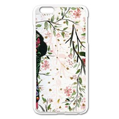 Background 1426655 1920 Apple Iphone 6 Plus/6s Plus Enamel White Case