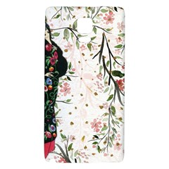 Background 1426655 1920 Samsung Note 4 Hardshell Back Case