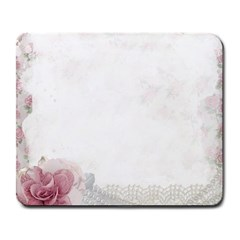 Background 1362163 1920 Large Mousepads by vintage2030