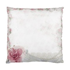 Background 1362163 1920 Standard Cushion Case (two Sides) by vintage2030