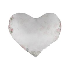 Background 1362163 1920 Standard 16  Premium Heart Shape Cushions