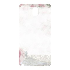 Background 1362163 1920 Samsung Galaxy Note 3 N9005 Hardshell Back Case by vintage2030
