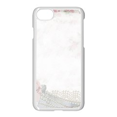 Background 1362163 1920 Apple Iphone 8 Seamless Case (white) by vintage2030