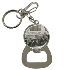 Vintage 1326261 1920 Bottle Opener Key Chains