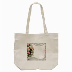 Background 1362160 1920 Tote Bag (cream) by vintage2030