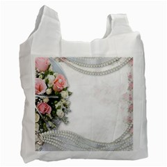 Background 1362160 1920 Recycle Bag (one Side) by vintage2030