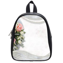 Background 1362160 1920 School Bag (small) by vintage2030