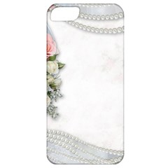 Background 1362160 1920 Apple Iphone 5 Classic Hardshell Case by vintage2030