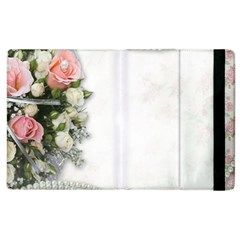 Background 1362160 1920 Apple Ipad 3/4 Flip Case by vintage2030