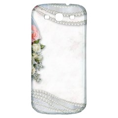 Background 1362160 1920 Samsung Galaxy S3 S Iii Classic Hardshell Back Case by vintage2030