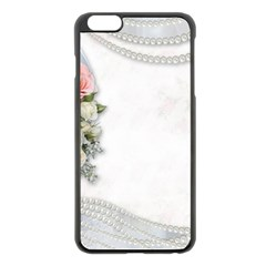 Background 1362160 1920 Apple Iphone 6 Plus/6s Plus Black Enamel Case by vintage2030