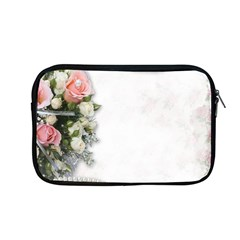 Background 1362160 1920 Apple Macbook Pro 13  Zipper Case by vintage2030