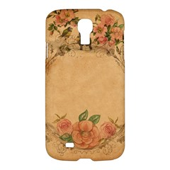 Background 1365750 1920 Samsung Galaxy S4 I9500/i9505 Hardshell Case by vintage2030