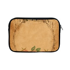 Background 1365750 1920 Apple Ipad Mini Zipper Cases by vintage2030