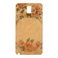 Background 1365750 1920 Samsung Galaxy Note 3 N9005 Hardshell Back Case by vintage2030