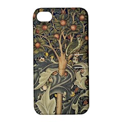 Design 1331489 1920 Apple Iphone 4/4s Hardshell Case With Stand by vintage2030