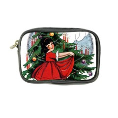 Christmas 1912802 1920 Coin Purse by vintage2030