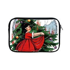Christmas 1912802 1920 Apple Ipad Mini Zipper Cases by vintage2030