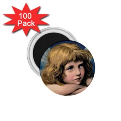 Angel 1866592 1920 1 75  Magnets (100 Pack)  by vintage2030