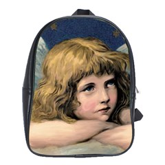 Angel 1866592 1920 School Bag (large)