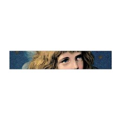 Angel 1866592 1920 Flano Scarf (mini) by vintage2030