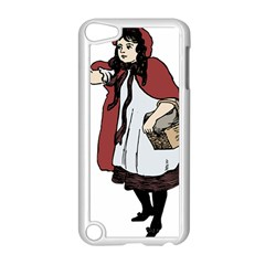 Basket 2029558 1280 Apple Ipod Touch 5 Case (white) by vintage2030