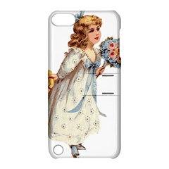 Child 1718357 1920 Apple Ipod Touch 5 Hardshell Case With Stand by vintage2030