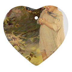 Vintage 1650586 1920 Ornament (heart) by vintage2030