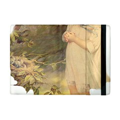 Vintage 1650586 1920 Apple Ipad Mini Flip Case by vintage2030