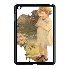 Vintage 1650586 1920 Apple Ipad Mini Case (black)