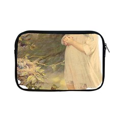 Vintage 1650586 1920 Apple Ipad Mini Zipper Cases by vintage2030