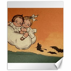 Halloween 1461955 1920 Canvas 16  X 20