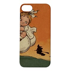 Halloween 1461955 1920 Apple Iphone 5s/ Se Hardshell Case