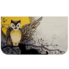 Owl 1462736 1920 Lunch Bag by vintage2030