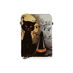 Owls 1461952 1920 Apple Ipad Mini Protective Soft Cases by vintage2030