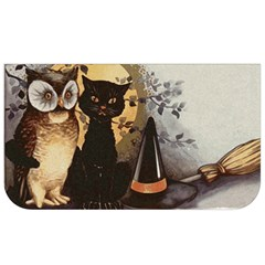Owls 1461952 1920 Lunch Bag