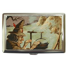 Witch 1461958 1920 Cigarette Money Cases