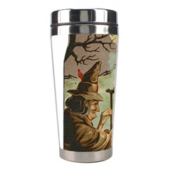 Witch 1461958 1920 Stainless Steel Travel Tumblers by vintage2030