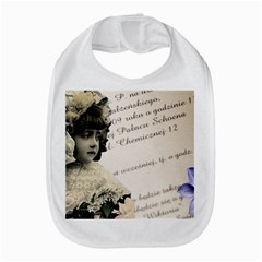 Child 1334202 1920 Bib by vintage2030