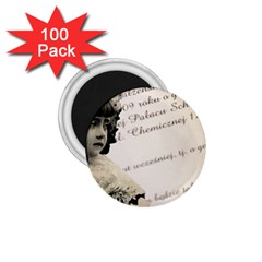 Child 1334202 1920 1 75  Magnets (100 Pack)  by vintage2030