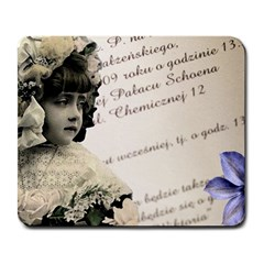 Child 1334202 1920 Large Mousepads by vintage2030