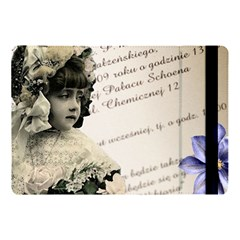 Child 1334202 1920 Apple Ipad 9 7 by vintage2030