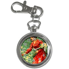 Lady 1334282 1920 Key Chain Watches by vintage2030