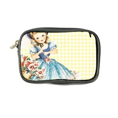 Girl 1370912 1280 Coin Purse